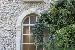 APRÈS-MIDI À L' ABBAYE NOTRE-DAME D'AIGUEBELLE (26) LE 30/05/2021