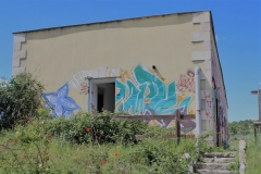 PARC AVENUE DE LANAS (07) LE 14/05/2021