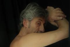 SHOOTING AVEC CHISTOPHE DE GUILHERAND-GRANGES (07) LE 19/04/2021