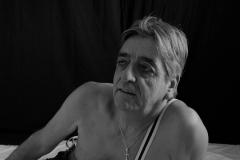 SHOOTING AVEC FRANCIS-PASCAL DE L'ISLE SUR LA SORGUE (84) LE 26/10/2020