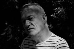SHOOTING AVEC PHILIPPE DE VAISON LA ROMAINE (84) LE 31/08/2021