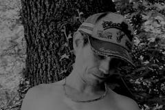 SHOOTING AVEC SÉBASTIEN DE SOYONS (07) LE 11/08/2021