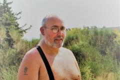SHOOTING AVEC SYLVAIN DE NYONS (26) LE 19/09/2020