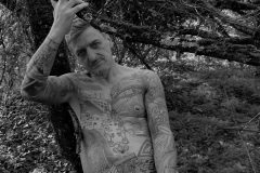 SHOOTING AVEC THIERRY DE ROMANS-SUR-ISÈRE (26) LE 01/03/2021