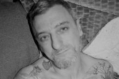 SHOOTING AVEC THIERRY DE ROMANS SUR ISÈRE (26) LE 06/10/2021