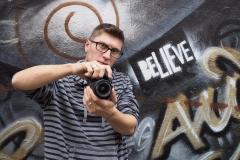 SHOOTING PAR FABRICE LE 06/10/2021