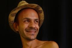 Sooting avec Loïc de Le Teil (07) le 31/08/2020